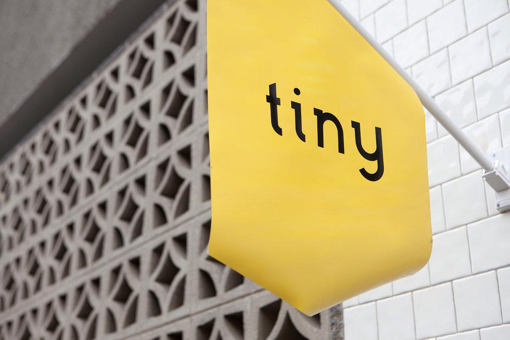 Tiny-Flag-9584.jpg