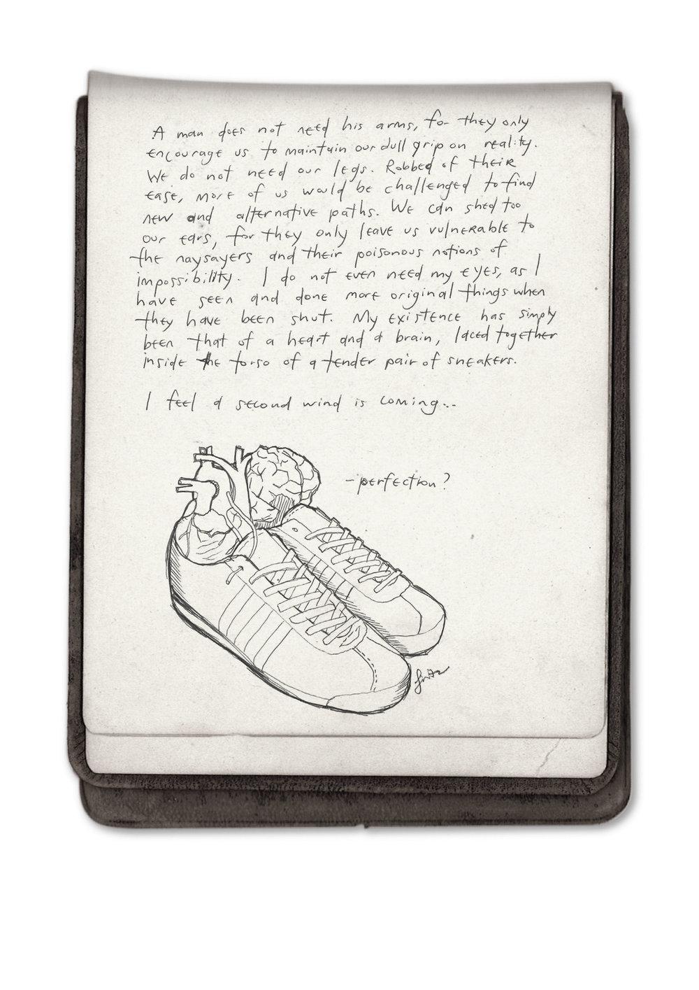 Sketch-Brain.jpg