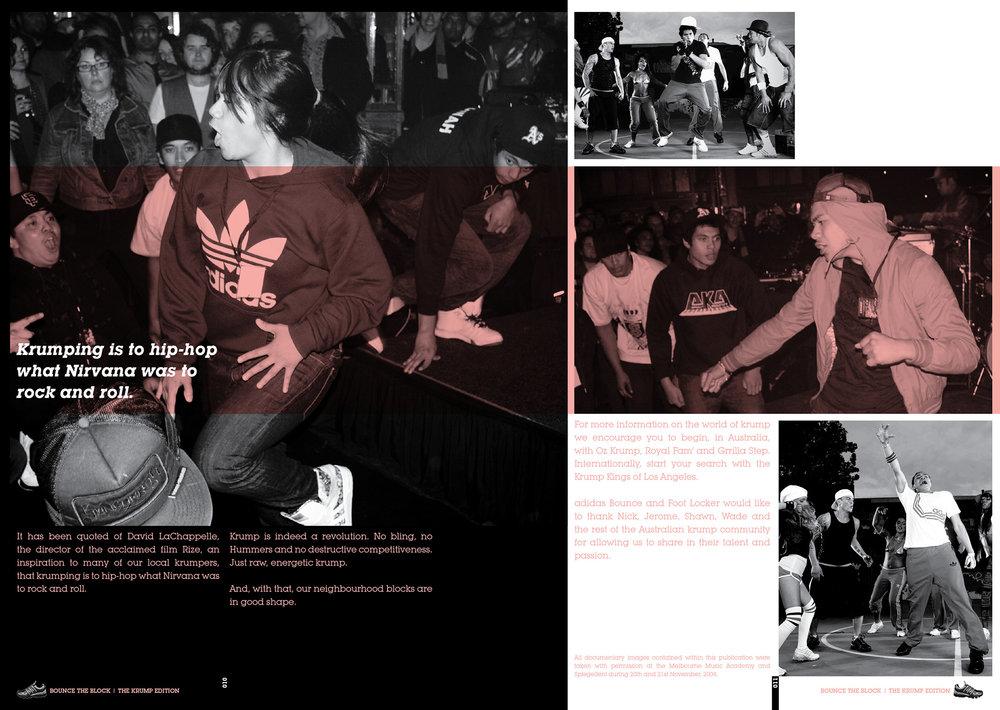 Bounce-Krumpzine6.jpg