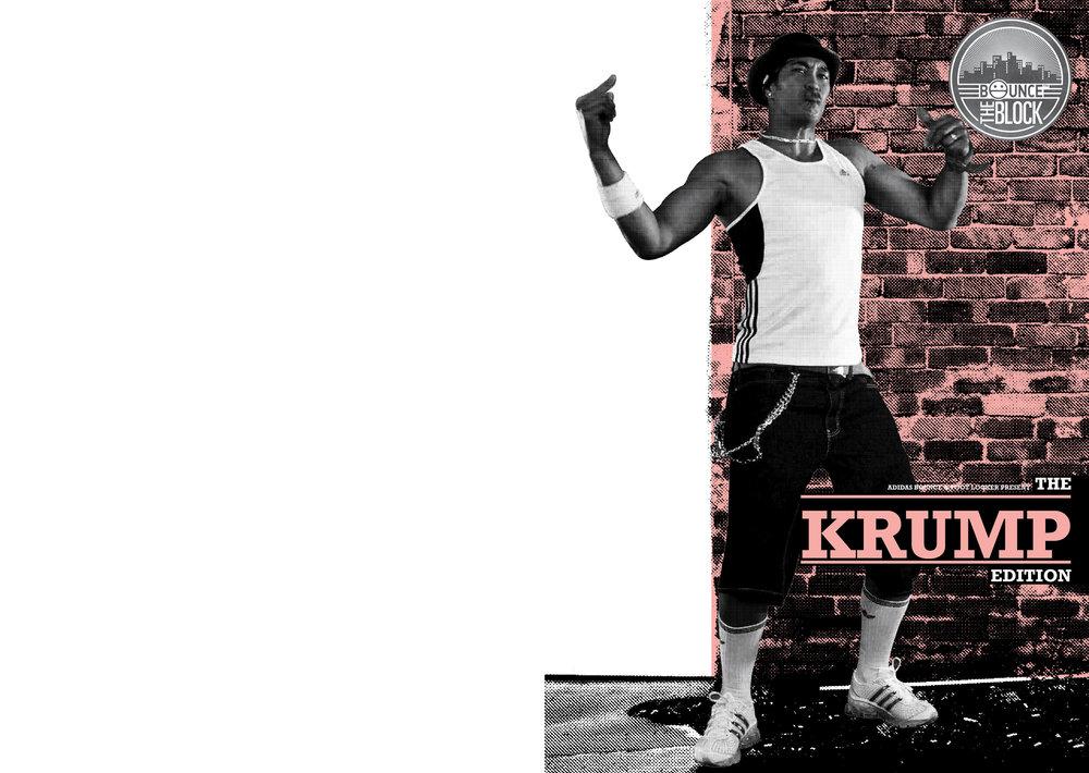Bounce-Krumpzine1.jpg