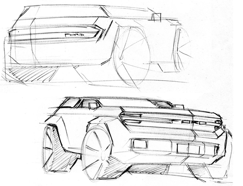 Bronco-2.jpg