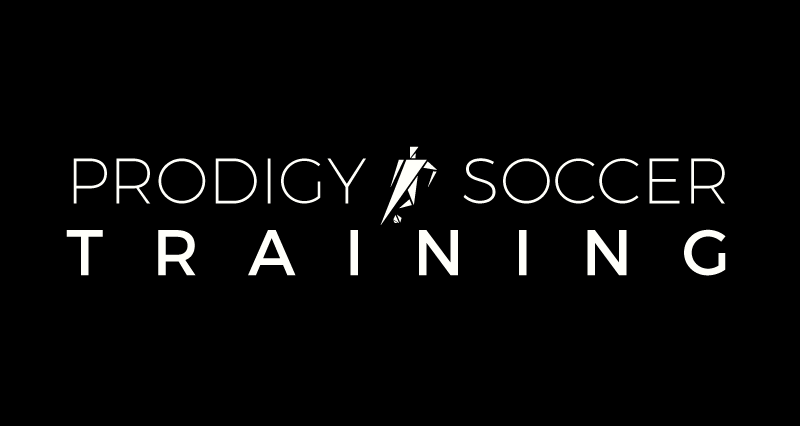 Prodigy Soccer Training