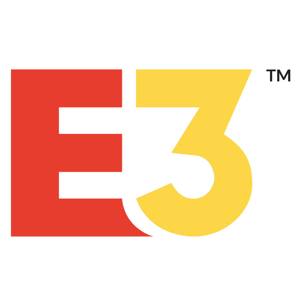 E3_SQUARE.png