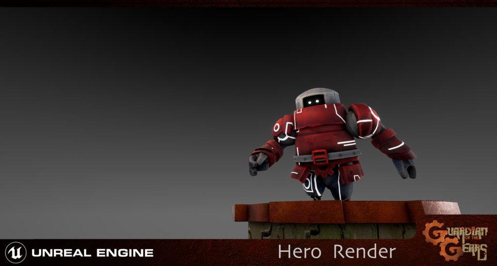 GotGears_Hero_02-1024x548.jpg