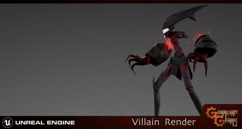 GotGears_Villain_01-1024x548.jpg