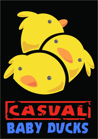 casualbabyducks_logo_black.jpg
