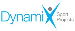 DynamixSP.png