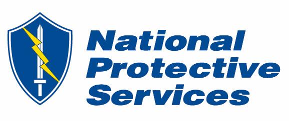 National-Protective-Services-Logo.jpg