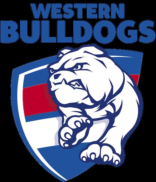 Western_Bulldogs_logo.png