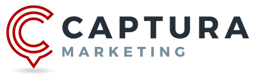 Captura Marketing