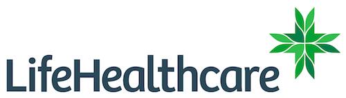 LifeHealthcare.jpg