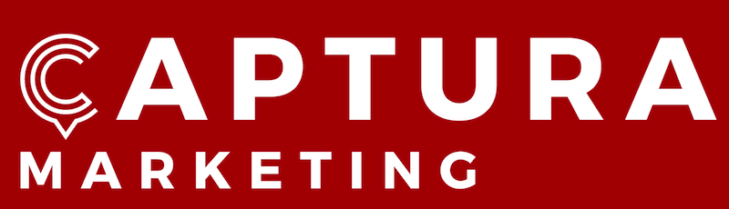 Logo_Captura_Wide2_Red (1).png