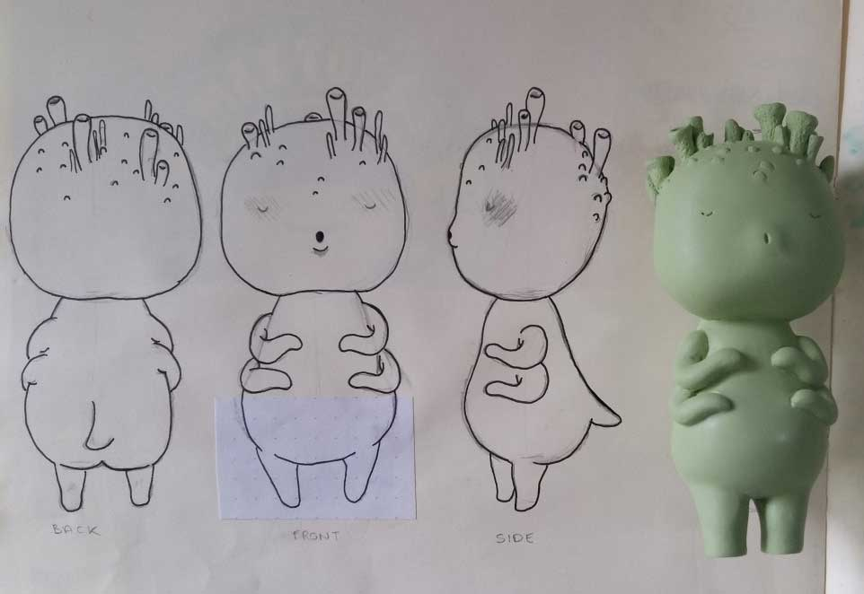 moss-dolls-3.jpg
