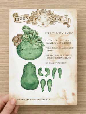 preview_paperdoll---moss-dolls-01.jpg