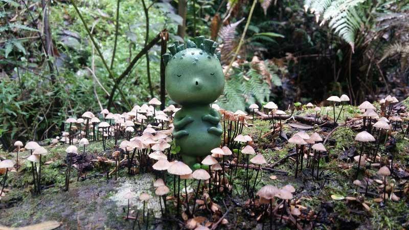 moss-dolls-7.jpg