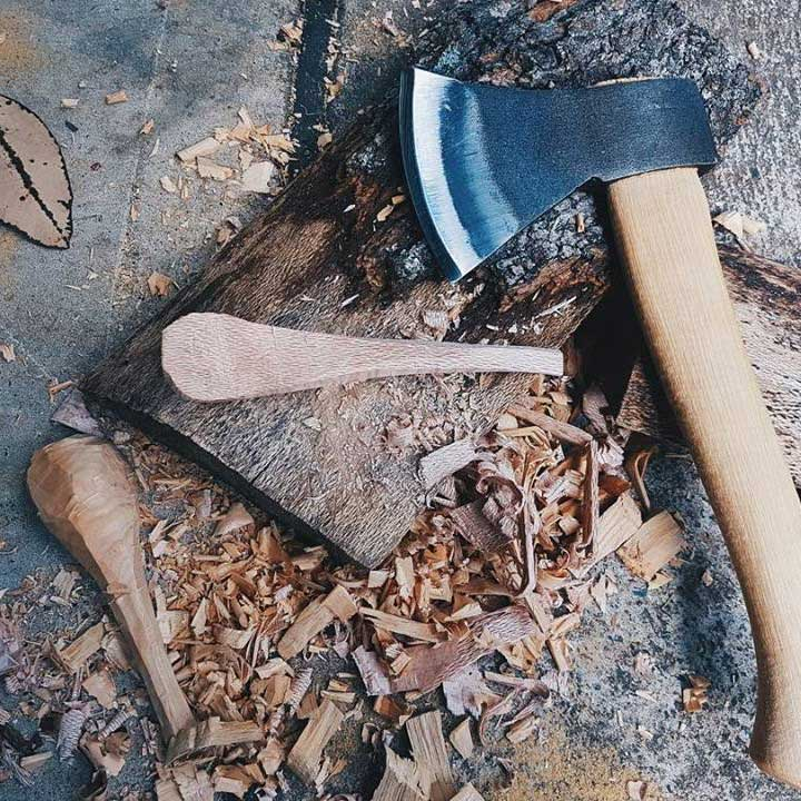 WIP_Hatchet-(2)---the-mulberry-two-02.jpg