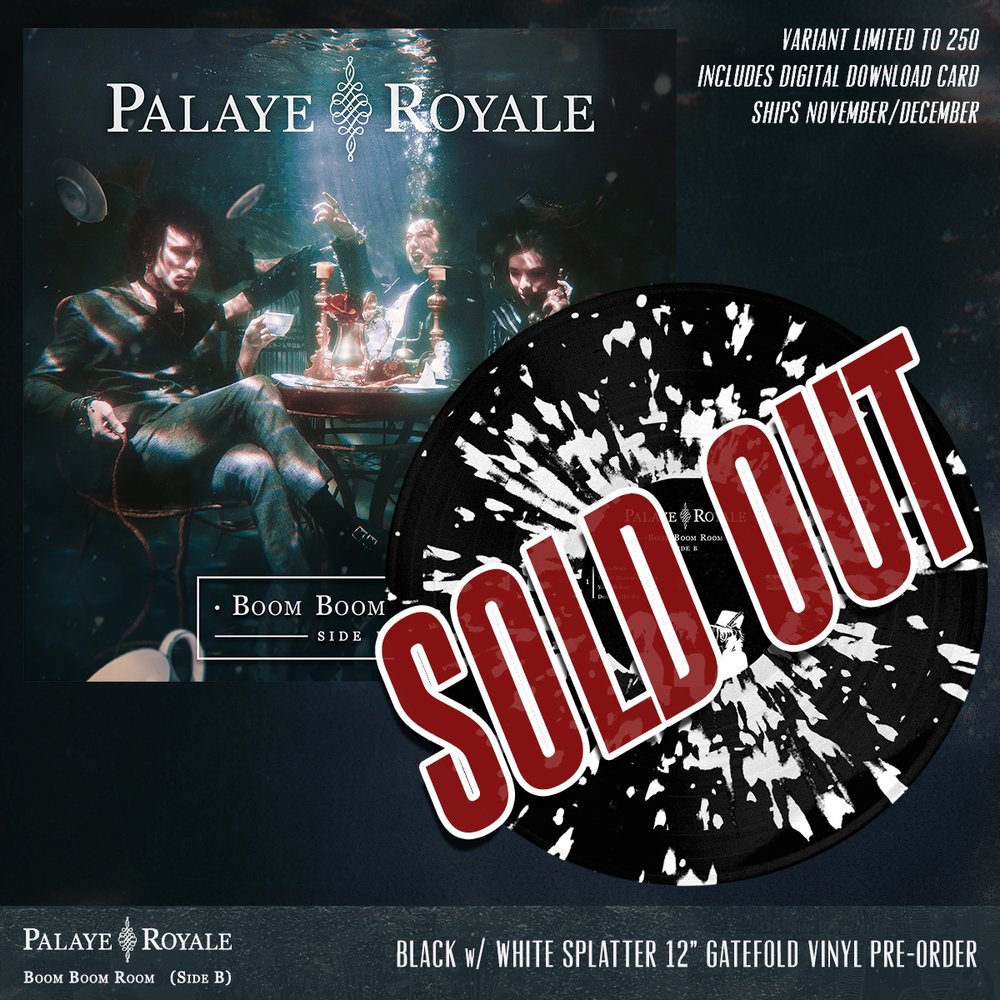 08 PR SIDE B - BLACK WITH WHITE SPLATTER GATEFOLD VINYL SOLD OUT.jpg
