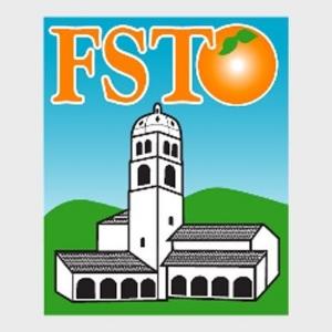 Fullerton Secondary Teachers Organization