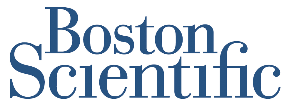 Boston Scientific logo.jpg