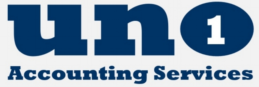 Uno Accounting Services