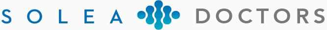 SOLEA_doctors_logo_666x63.jpg