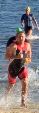 tri swim 1.PNG