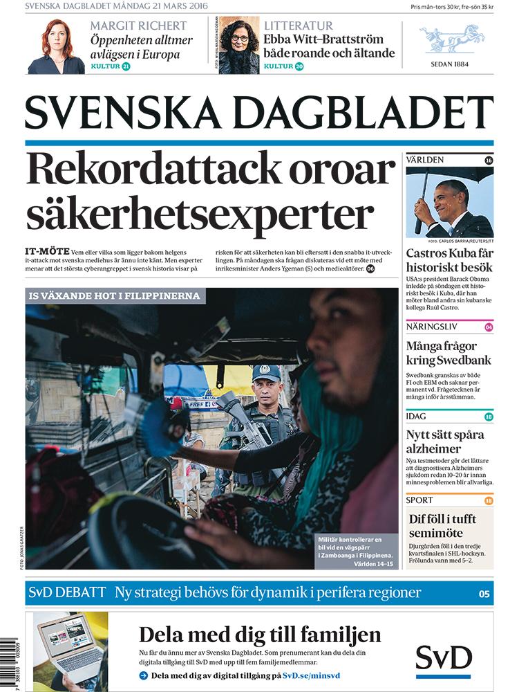 Svenska_Dagbladet_21-03-2016_print-1.jpg