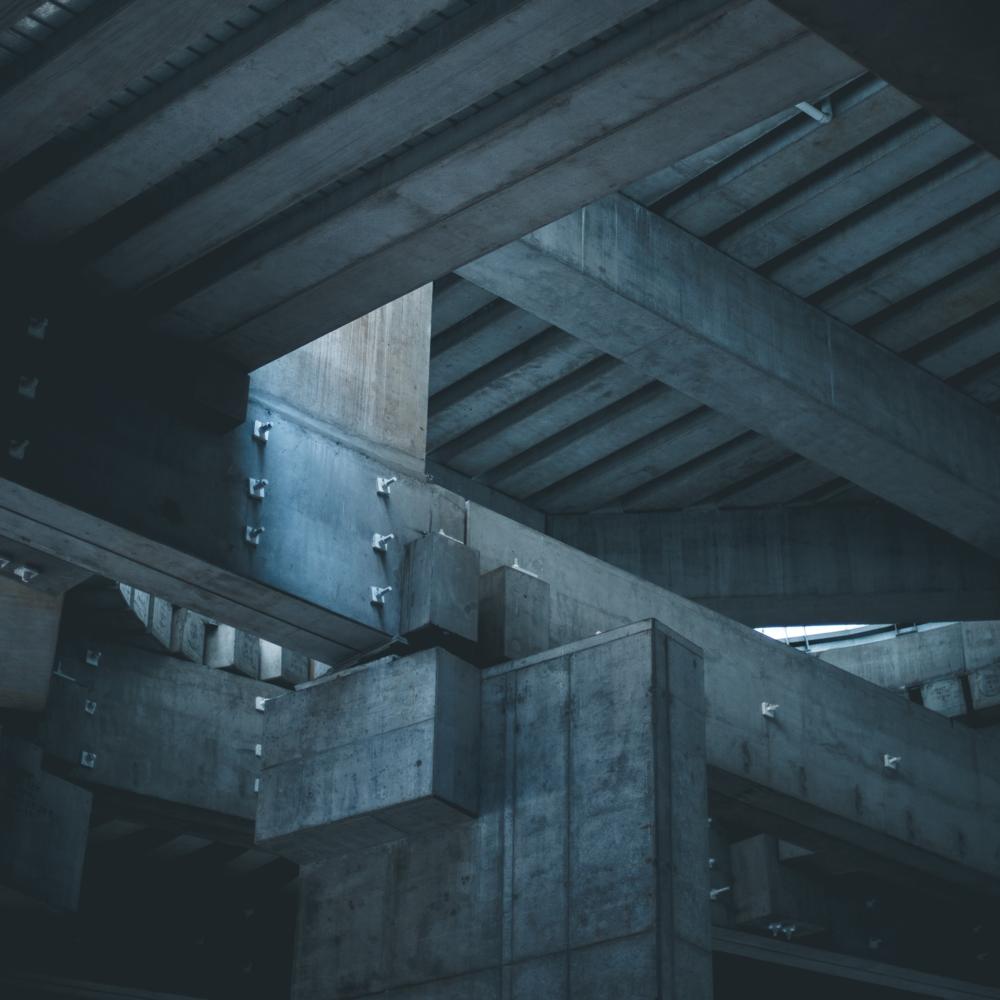 cold concrete.png
