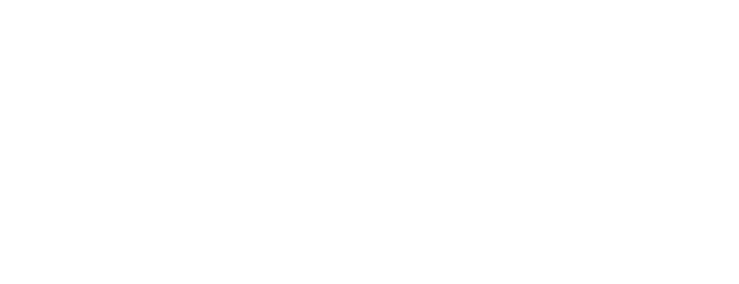 Haute Route Hiking