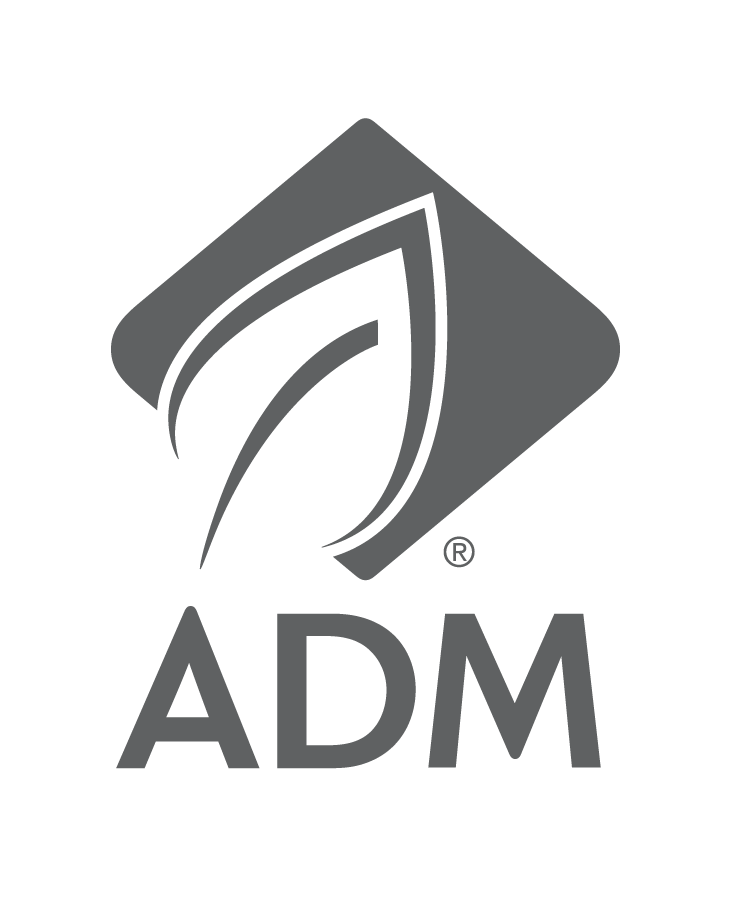 ADM_carrier_logo_dark_gray_RGB.PNG