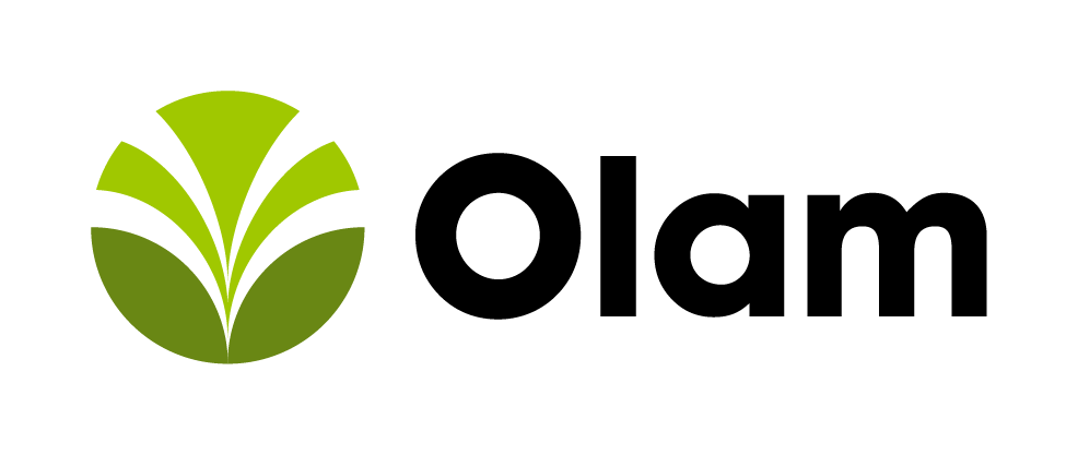 Olam_LOGO_RGB_COLOUR_SMALL_120px.png