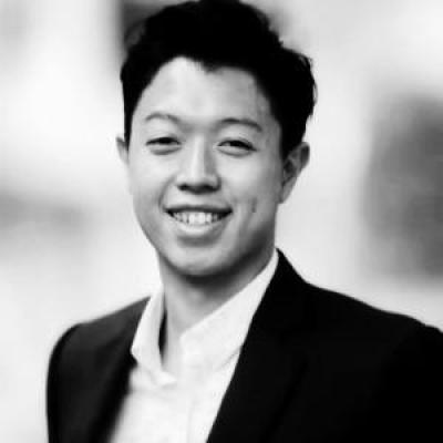 GERARD CHIA   Investments and Portfolio Management, VisVires New Protein