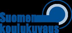 SKK-logo.png