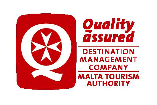 QA-DMC-logo_sml-red.png