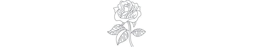 TPA Rose Icon wide.jpg