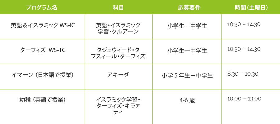 after-school-programs-jpn.jpg