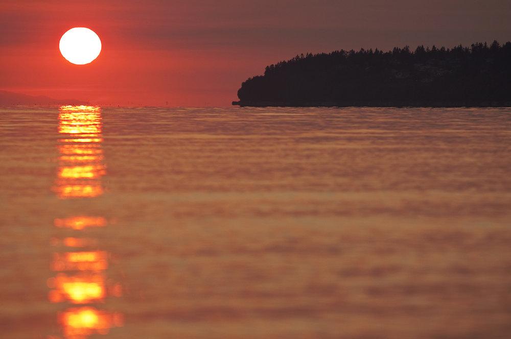 White Rock, BC, Canada