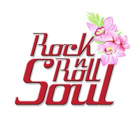 Rock n Roll Soul Designs
