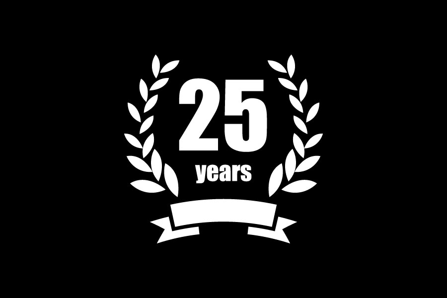 25 years in the industry. - 25 years in the industry has generated a large network of contacts which enables us to place candidates with more efficiency. We have also been part of the evolution of the tehcnoogy space and understand first hand the need for a dynamic approach.
