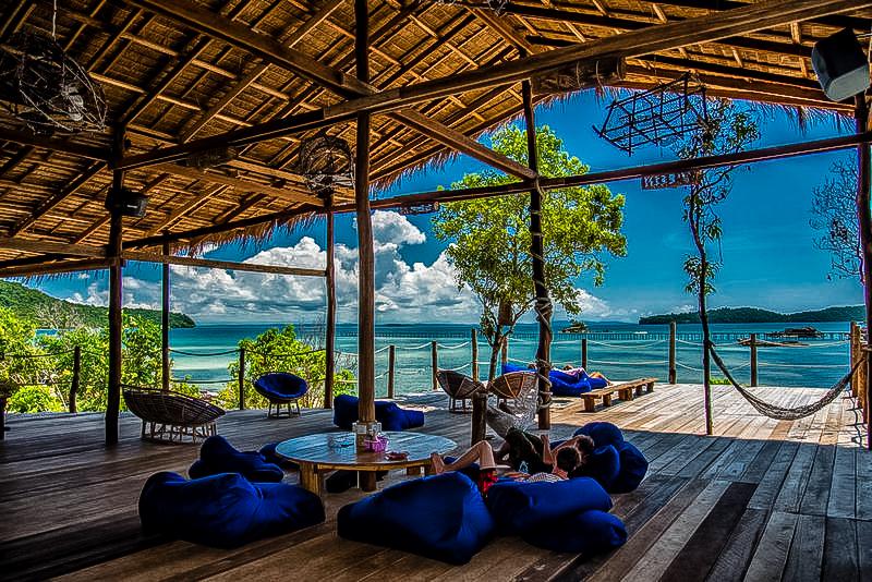 Cambodia - Koh Rong – Landscape1.jpg