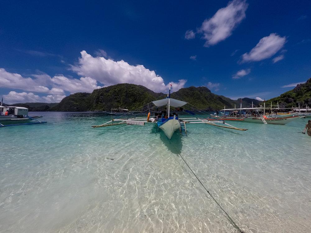 Phillipines - Palawan - Landscape19.jpg
