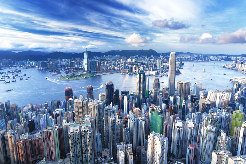 Hong Kong Victoria Peak.jpg