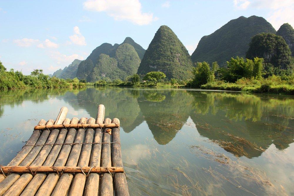 Yangshuo Bamboo Raft.jpg