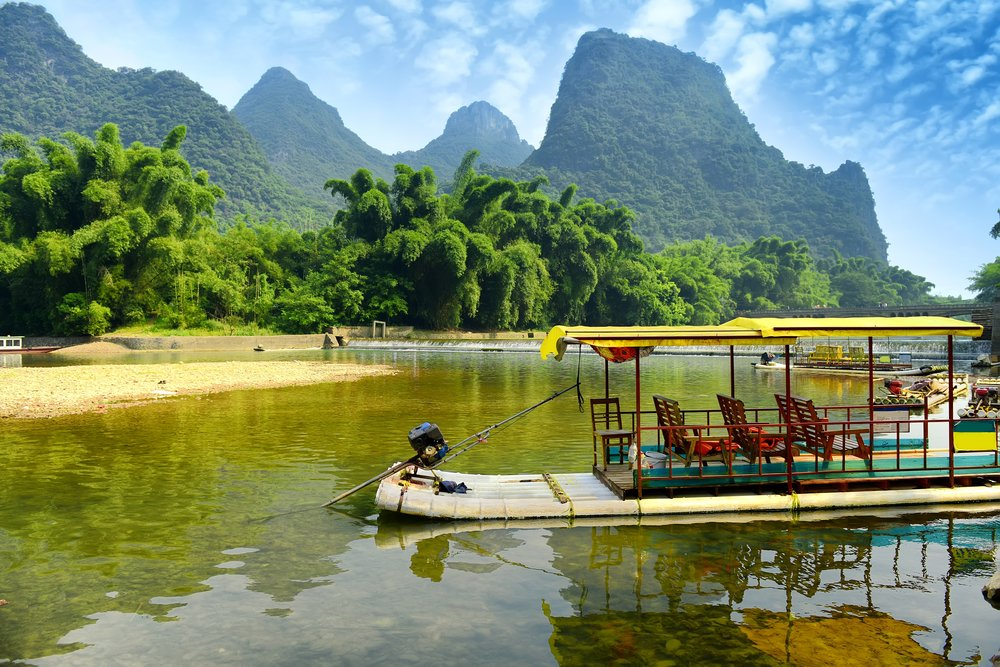 Yangshuo River.jpg