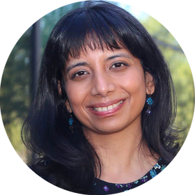 Anima Anandkumar   (Amazon/Caltech)