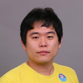 Kyunghyun Cho   (NYU)
