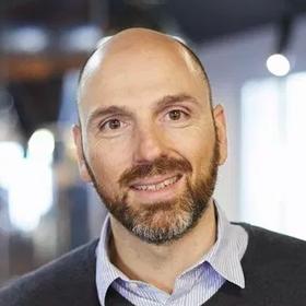 Olivier Bousquet   (Google AI)