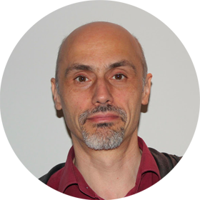 Emmanuel Dupoux   (ENS/DeepMind)
