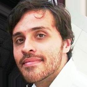 Robert Gower   (Telecom-Paristech)