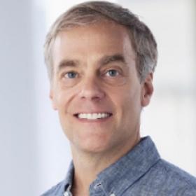 Richard Zemel   (U. Toronto/Vector Institute)
